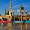 Ricâl İlmi - Ebubekir Sifil mp3