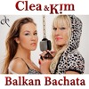 Clea & Kim - BALKAN BACHATA
