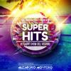 Demo Super Hits - Summer Edition  - Con Alejandro Montero