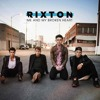 Chris Brown - Don't Wake Me Up (Rixton Cover)
