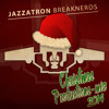 JAZZATRON - Christmas Productions Mix 2014 - FREE DOWNLOAD