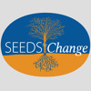SEEDS for Change at the Curry School at UVA