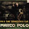 Marco Polo - Astonishing (feat. Large Professor, Inspectah Deck, O.C. & Tragedy Khadafi)