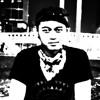 Besok Bubar - Besok Mati (Cover) with Jhon Rahman