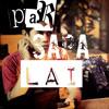 Download Lagu NARUWE - par sapa lai