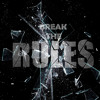 Charlie XCX - Break The Rules (Thee Filth's Deep House Rules Remix)*FREE DOWNLOAD*