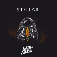 Lush & Simon - Stellar (Original Mix)