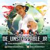 de Unstoppable JR's 2014 Super Mix
