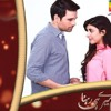 Tum Mere Hi Rehna OST Song HUM TV Drama - (4songs.PK)