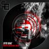 Sito Diaz Mafia Original Mix Mp3