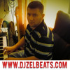"Hip Hop Beats ""Flagowy 7"" /www.djzelbeats.com/"