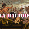 La Maladie - Tutoriel Laidback Luke#2  - Madonna Spirit Robbery