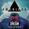 Joey Jewish - American Dream
