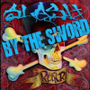 Slash - By The Sword ( Accoustic Guitar Cover By Galih Bellamy )