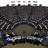 EU passes resolution supporting Palestinian statehood (Second Coming Watch #560)