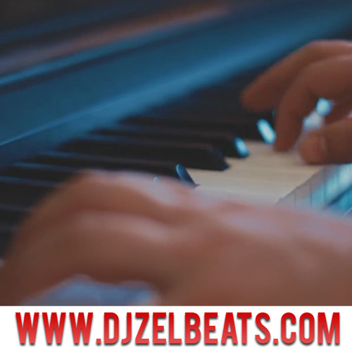 Hip Hop Beats