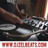 Hip Hop Beats Termin 14 /www.djzelbeats.com/