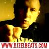 """Hip Hop Beats """"Lajcik2"""" /www.djzelbeats.com/"""