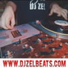 "Hip Hop Beats ""Cut Tha Flash"" /www.djzelbeats.com/"