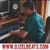 "Hip Hop Beats ""Feel"" /www.djzelbeats.com/"