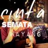 doddie - CINTA SEMATA WAYANG (lagu ambon )