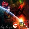 Dj Lucky Lou 410 Bruno Mars Mini Mix