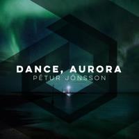 Petur Jonsson | Dance, Aurora Artwork