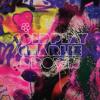 Coldplay - Charlie Brown(KeyRose Remix)**FREE DOWNLOAD**