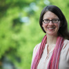 New Faculty 2014: Meet Betsy Beymer-Farris