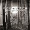 07 Armageddon (from the album 'Take The Darkness' by Bryan Massey & Kelvin Reid)(Original)