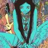 Umra - Small Hallucinations