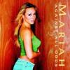 MARIAH CAREY | Against All Odds - Cover