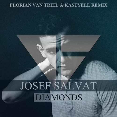 JOSEF SALVAT DIAMONDS TÉLÉCHARGER
