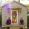Love Is The Only Thing (Shed Sessions)- Jeanne Jolly & Matt Douglas
