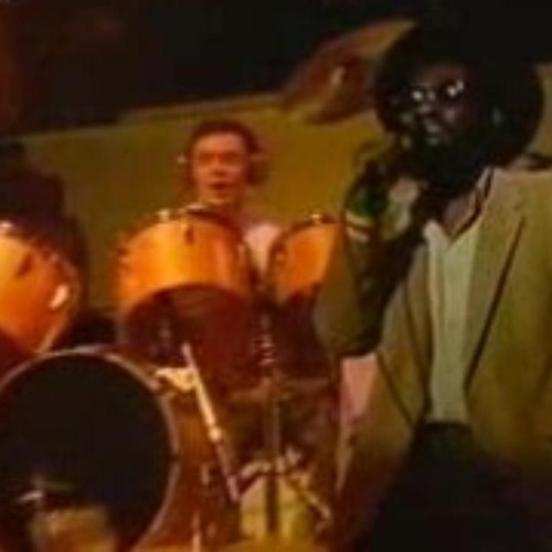 Mikey Dread & UB40 - Roots and Culture 1983