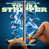 Selfmade Espy X Rich The Kid Tippin A Stripper Prod By Cashoutbeatz Mp3