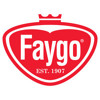 Faygo Ringtone Boat Song 1970