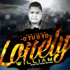 Lonely William - O Tu O Yo (SalsaRD.Com)2015