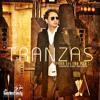 Tranzas- (cover) Mori