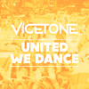 United We Dance (Incl. Intro Edit & Second Drop)