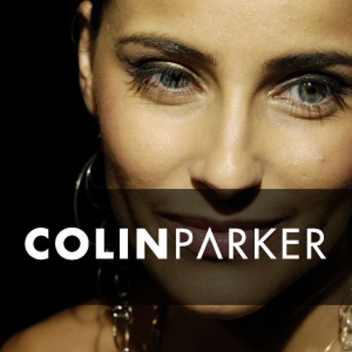 Nelly Furtado - Turn Off The Light (Colin Parker Remix) [Free Download]