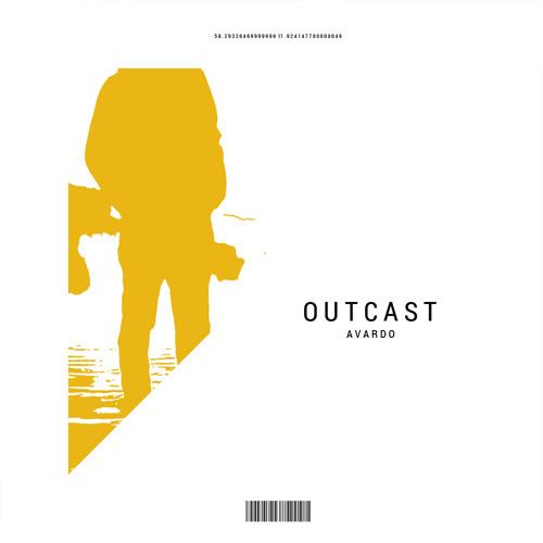 AVARDO - Outcast (Original Mix) *FREE DOWNLOAD*