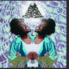 Afroman - Because I Got High (Lingopolus Remix) Free DL