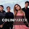 Surround You (Colin Parker Remix) [Free Download]