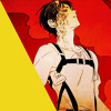 ENGLISH Guren No Yumiya Lullaby (Attack On Titan) AmaLee & LukeThomas