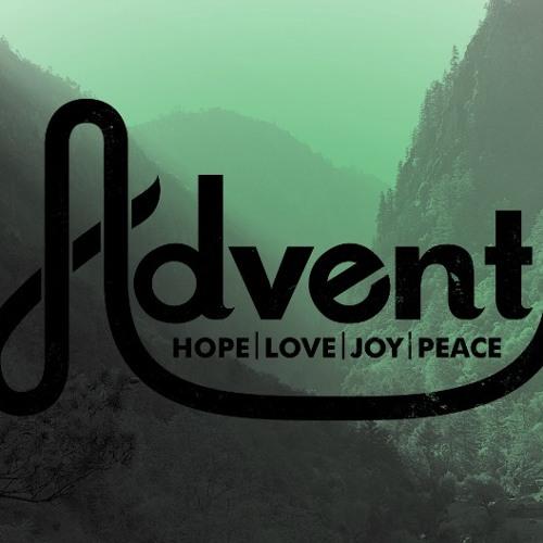 Advent - Part 3 - Joy