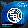 Hyperlux & Joeyyy - Anubis (Joshua Gomez Bootleg)*SUPPORTED BY JUNKIE KID* [BUY4DL] mp3