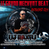 [Le Grand Mechant Beat PODCAST 021] - Dj Raxfu