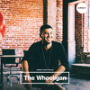 Dubspot Radio Podcast: The Whooligan (Soulection)