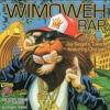 WIMOWEH RAP